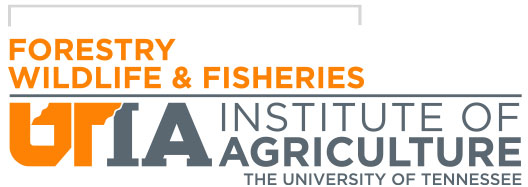 Example of identifier logo for Forestry, Wildlife, & Fisheries