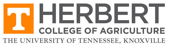 Full color logo for Herbert College of Agriculture