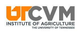 UT CVM full color logo