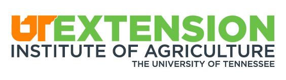 UT Extension full color logo